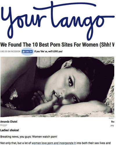 Порно или ничего смешного смотреть онлаин бесплатно